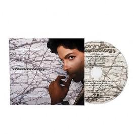 Musicology [Digipack] [CD]