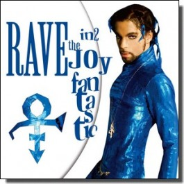 Rave Un2 The Joy Fantastic [2LP+DL]