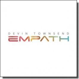 Empath [CD]
