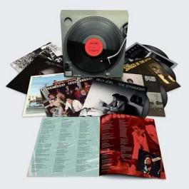 The Vinyl Collection Vol. 1 [9LP]