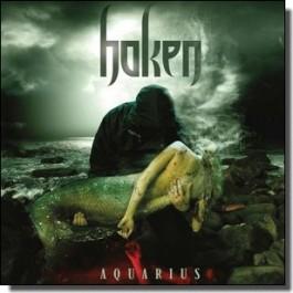 Aquarius [CD]