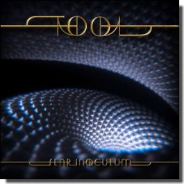 Fear Inoculum [Extremely Limited Edition Softpak] [CD]