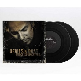 Devils & Dust [2LP]