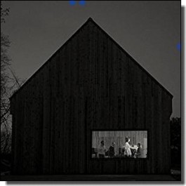 Sleep Well Beast [CD]