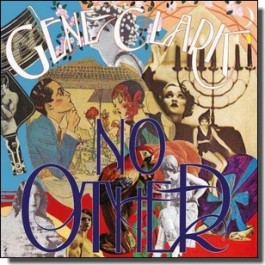 No Other [Limited Edition] [2CD]