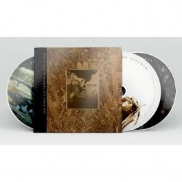 Come On Pilgrim... It's Surfer Rosa [3CD]