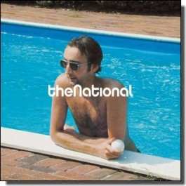 The National [LP]