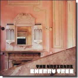 Cherry Tree EP [CD]