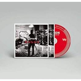 Ga Ga Ga Ga Ga [CD]