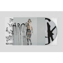 KiCk i [CD]