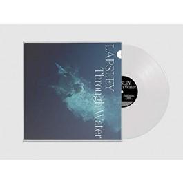 Through Water [LP]