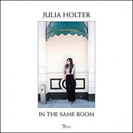 In The Same Room [Limited Edition] [2LP]
