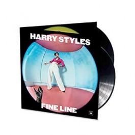 Fine Line [2LP]