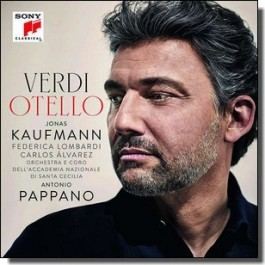Otello [Deluxe Edition] [2CD]