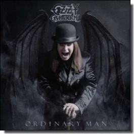 Ordinary Man [LP]