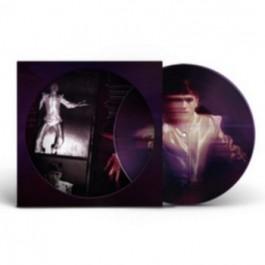 Zeros [Picture Disc] [LP]