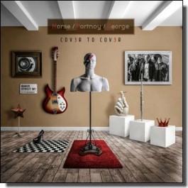 Cov3r To Cov3r [CD]