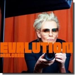 Evalution [CD]