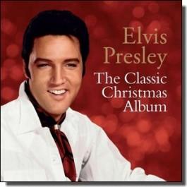 The Classic Christmas Album [LP]