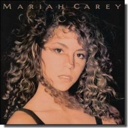 Mariah Carey [LP]