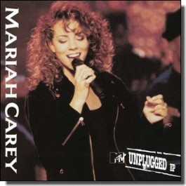 MTV Unplugged EP [12inch]