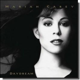 Daydream [LP]