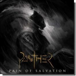 Panther [CD]