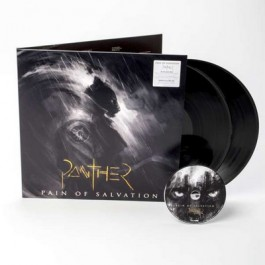 Panther [2LP+CD]