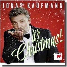 It's Christmas! [2CD]