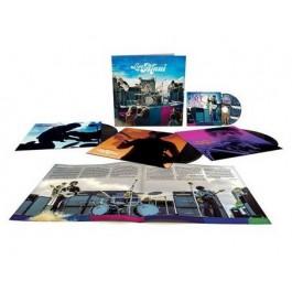 Live In Maui 1970 [3LP+ Blu-ray]