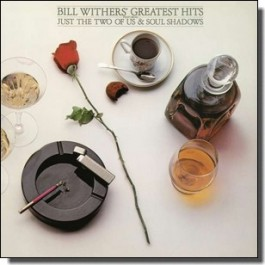 Greatest Hits [LP+DL]