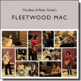 The Best of Peter Green's Fleetwood Mac [2LP]