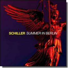 Summer In Berlin [Deluxe Edition] [2CD]