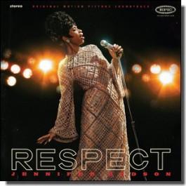 Respect (OST) [2LP]
