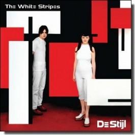 De Stijl [CD]