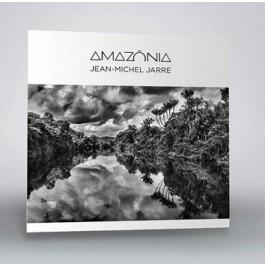 Amazonia (OST) [2LP+DL]