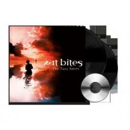 The Tall Ships [2LP+CD]