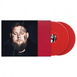 Life By Misadventure [Red Vinyl] [2LP]