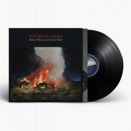 Utopian Ashes [LP]