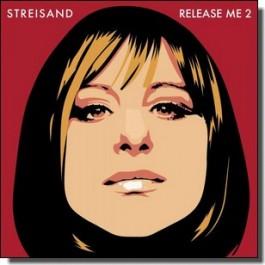 Release Me 2 [CD]