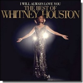 I Will Always Love You: The Best of Whitney Houston [2LP]