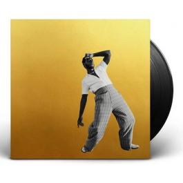 Gold-Diggers Sound [LP]