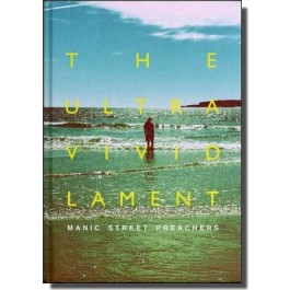 The Ultra Vivid Lament [Deluxe Edition] [2CD]