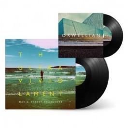 The Ultra Vivid Lament [LP+ 7inch]