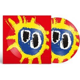 Screamadelica [Picture Disc] [2LP]