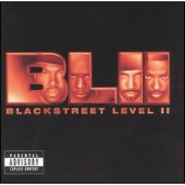 Level II [CD]