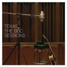 The BBC Sessions [2CD]