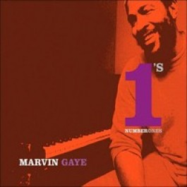 Number Ones [CD]