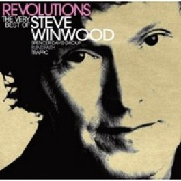 Revolutions: The Very Best of [CD]