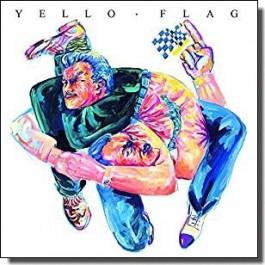 Flag [LP]